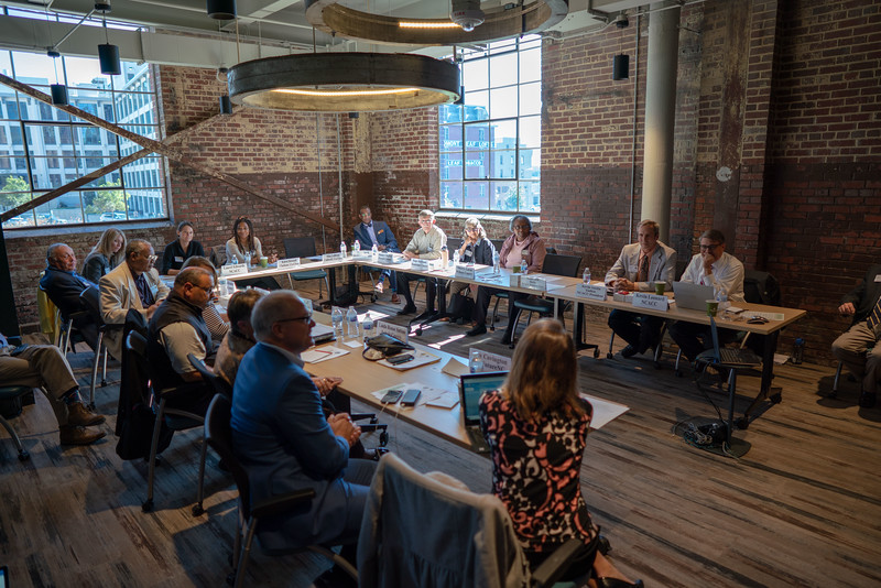 Pathways Taskforce Meeting Nov 2019-02967.jpg