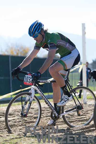 20121027_Cyclocross__Q8P0672.jpg