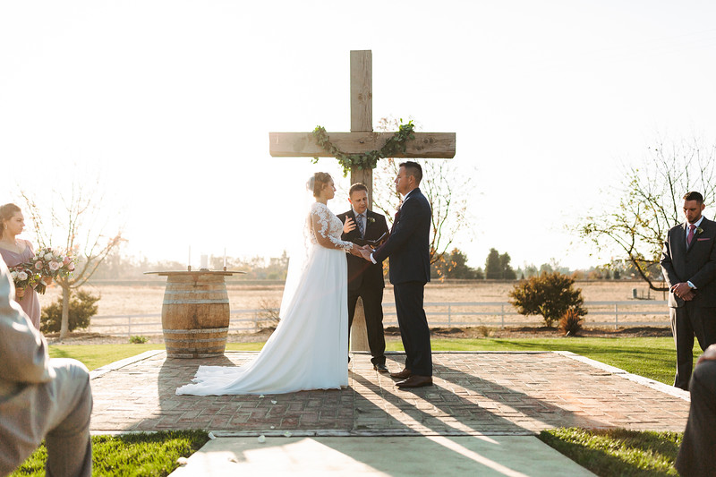 Alexandria Vail Photography Wedding Taera + Kevin 663.jpg