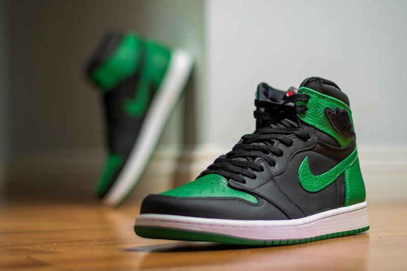 20200429_shoes_0557.jpg