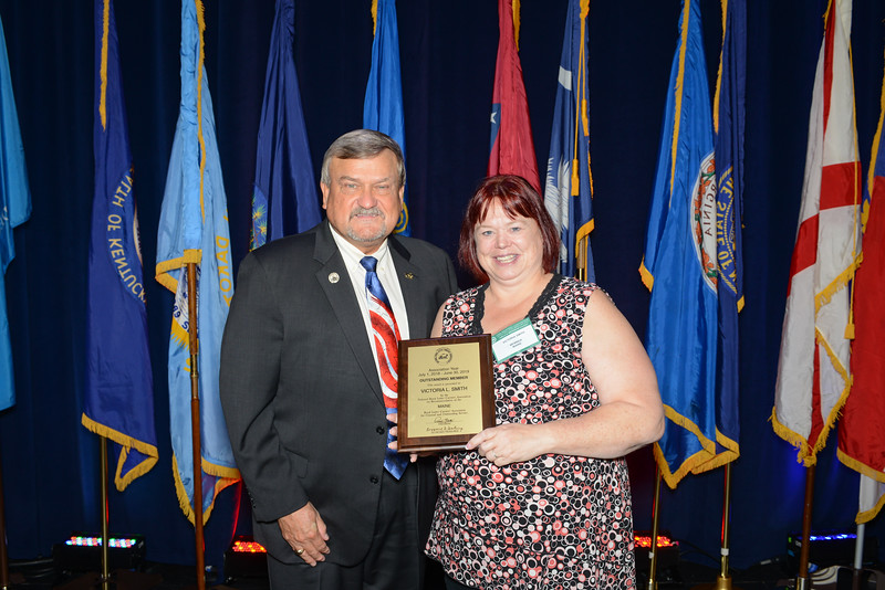 Outstanding Member Awards 115722.jpg