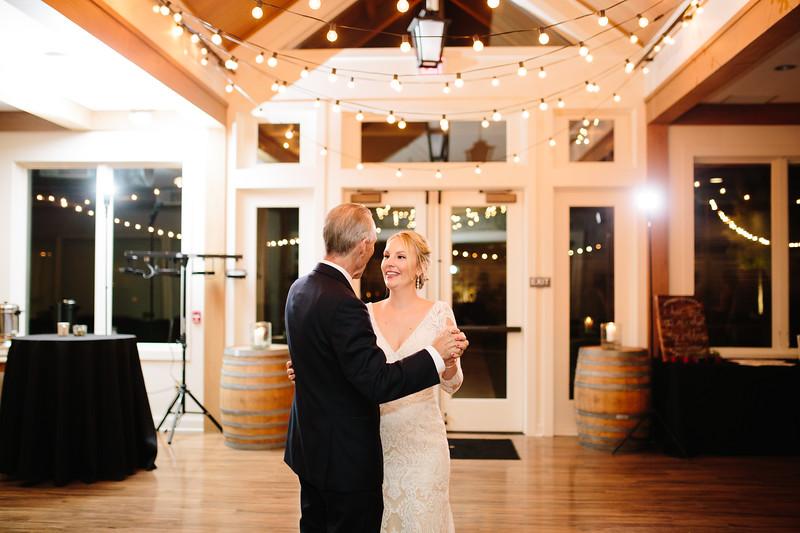 katelyn_and_ethan_peoples_light_wedding_image-682.jpg