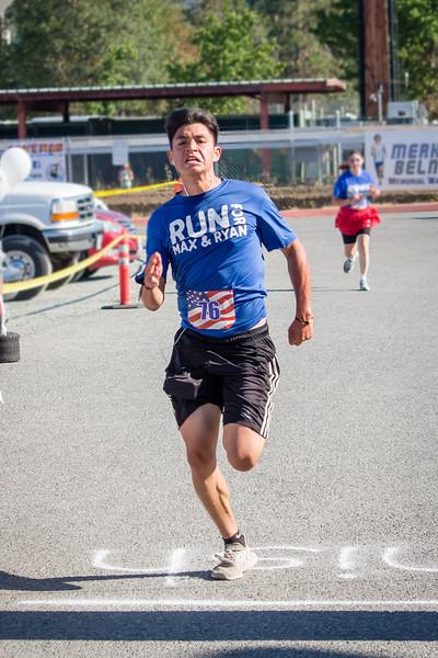 Y Memorial Run-99.jpg