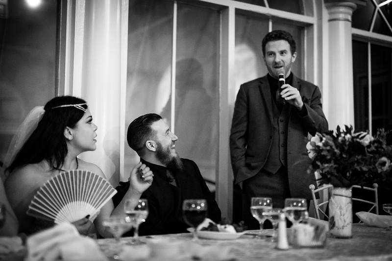 Heiser Wedding-231.jpg