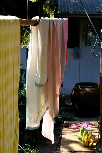 Towels_bananas_6x9x300