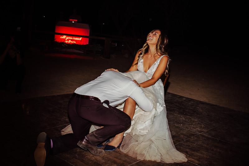 Elise&Michael_Wedding-Jenny_Rolapp_Photography-1122.jpg