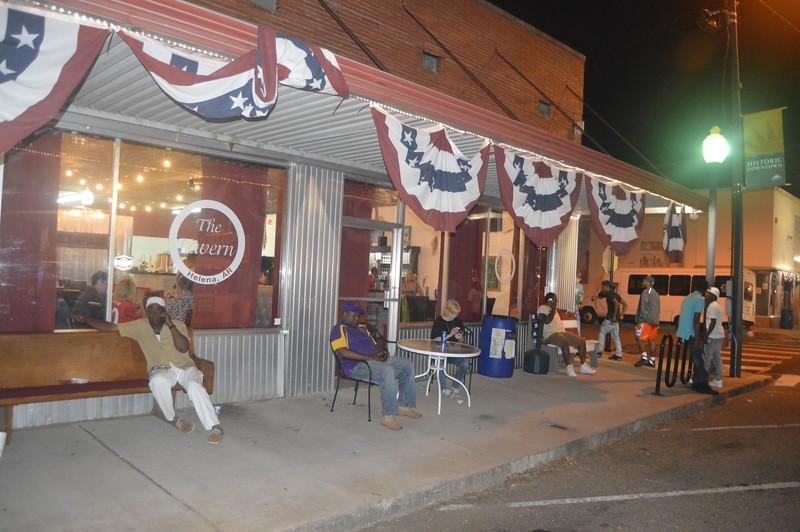 025 Southbound Tavern.jpg