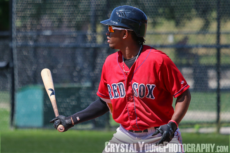 Red Sox 2019-0426.jpg