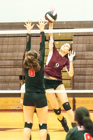 Aug. 16, 2019 - Volleyball - Mission vs Palmview_LG
