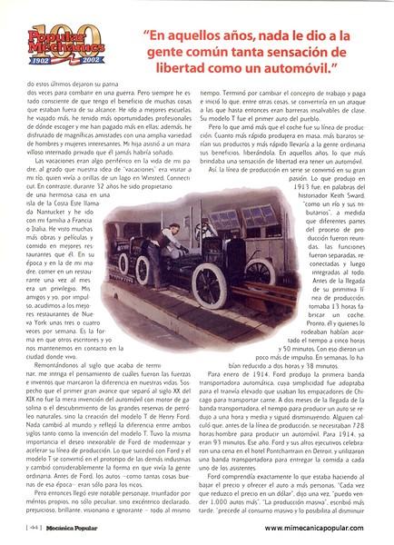 generaciones_octubre_2002-05g.jpg