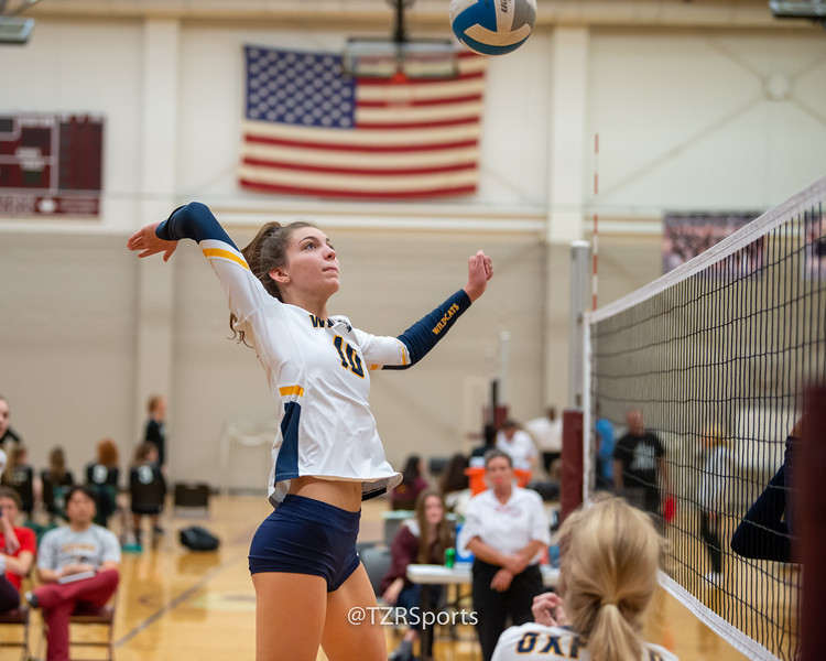 OHS VBall at Seaholm Tourney 10 26 2019-2347.jpg