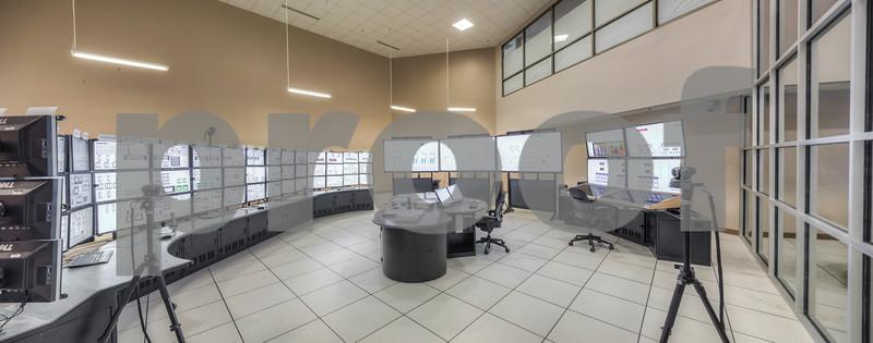 CAER Facility