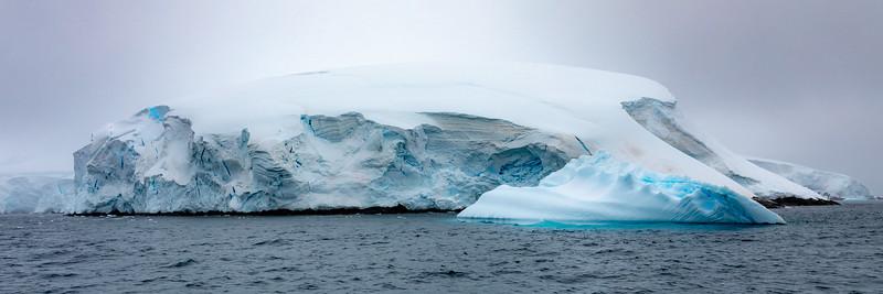 2019_01_Antarktis_05392.jpg