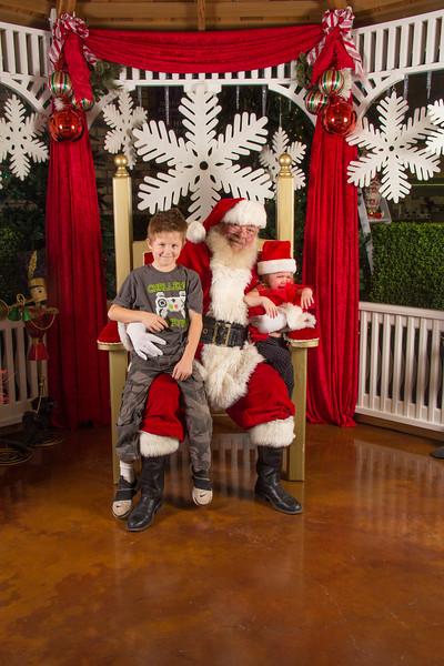 Santa 12-16-17-9.jpg