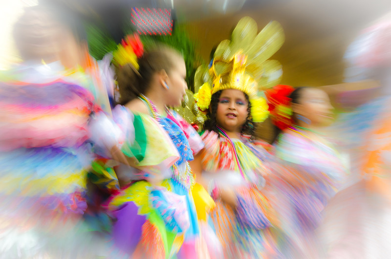 Carnival-0026.jpg