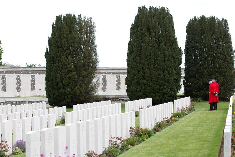 Ypres Tyne Cot Cemetery (81 of 123).jpg