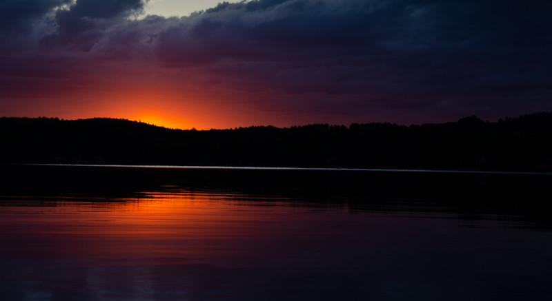 Sunset6.14.jpg