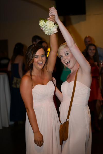 McAfoos Wedding 2014-462.jpg