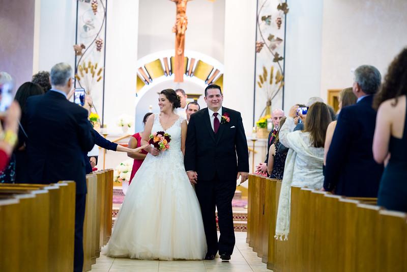 0629-Trybus-Wedding.jpg