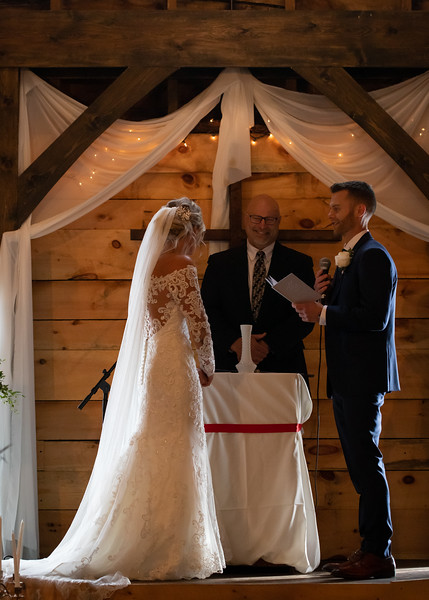 Blake Wedding-890.jpg