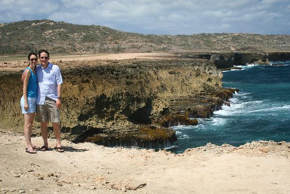 Aruba - September 2006