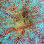 sanford-mcgee-copper-art-tennessee-ferns-mushroom.jpg