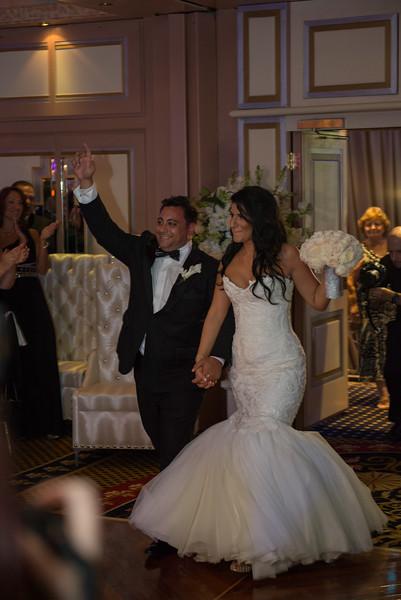Wedding of Christina and Sam-2765.jpg
