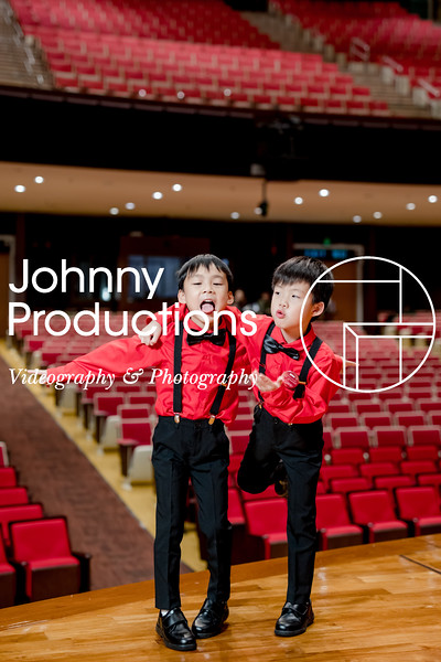0092_day 2_ junior A & B portraits_johnnyproductions.jpg