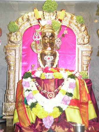 General  Temple Photos