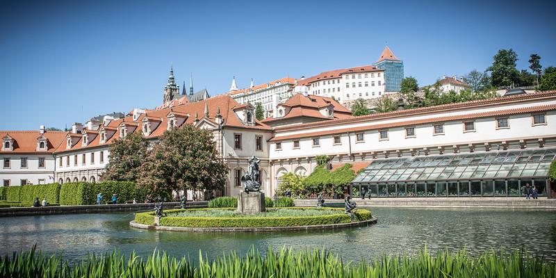 Prague-0210.jpg