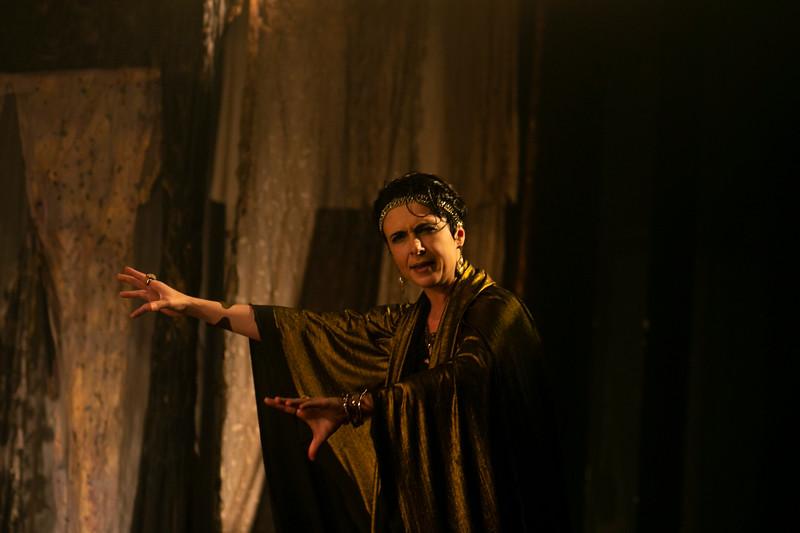Allan Bravos - Fotografia de Teatro - Agamemnon-308.jpg