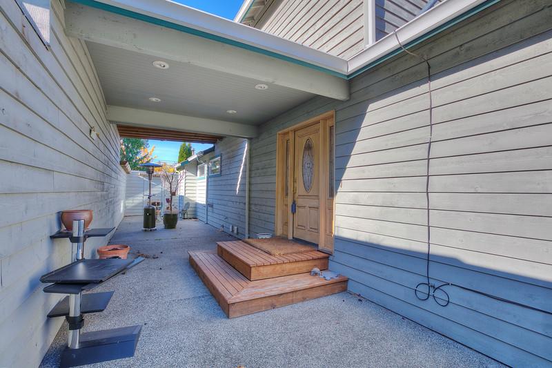 front door and patio.jpg