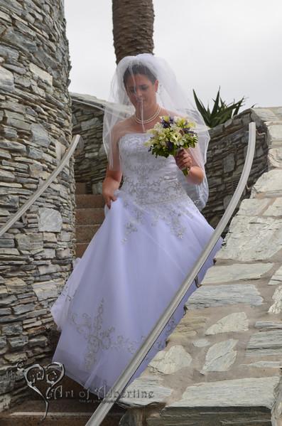 Laura & Sean Wedding-2242.jpg