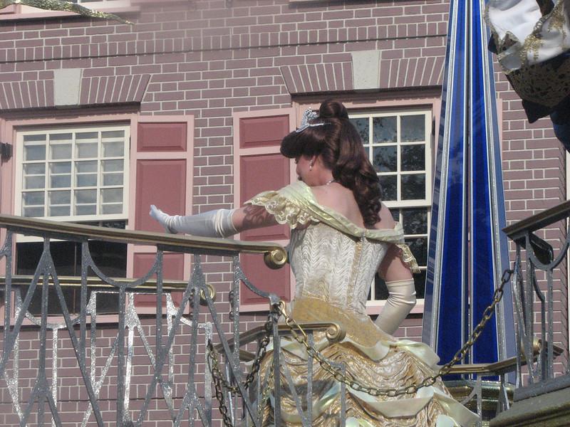 2011 Walt Disney World 082.JPG
