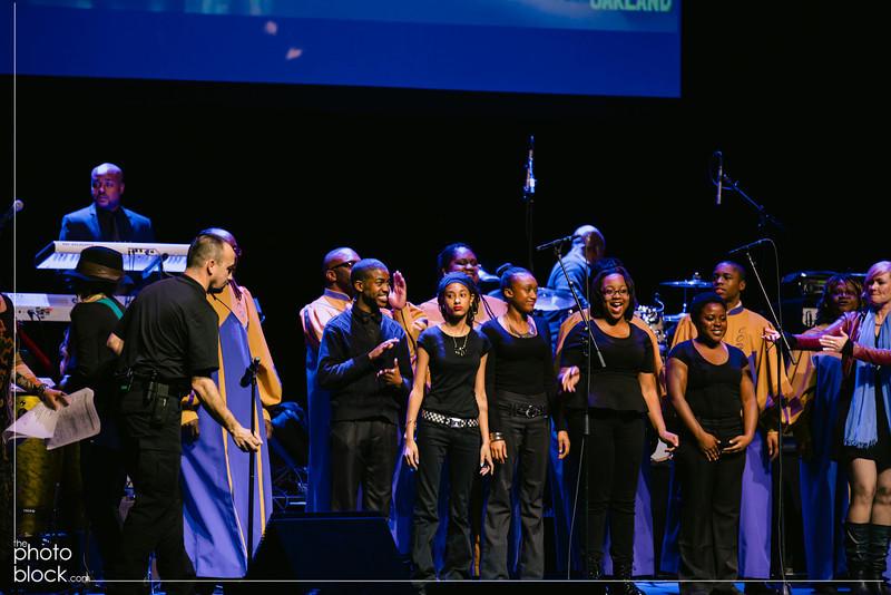 20140208_20140208_Elevate-Oakland-1st-Benefit-Concert-1487_Edit_pb.JPG