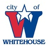 budget-discussion-scheduled-for-tuesdays-whitehouse-city-council-meeting