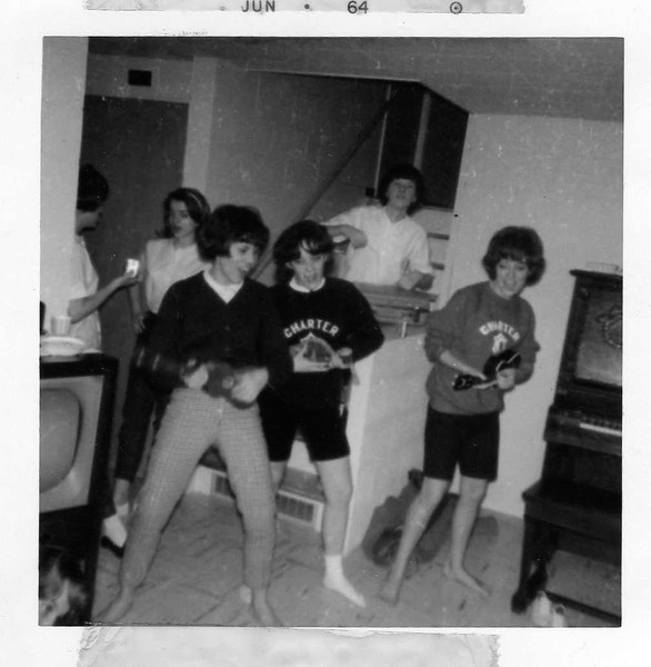 SHS-Beatles.jpg