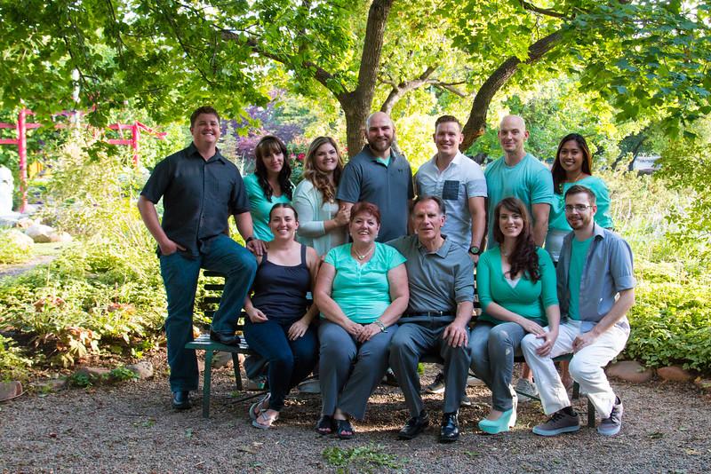 Emery-family-photos-2015-174.jpg