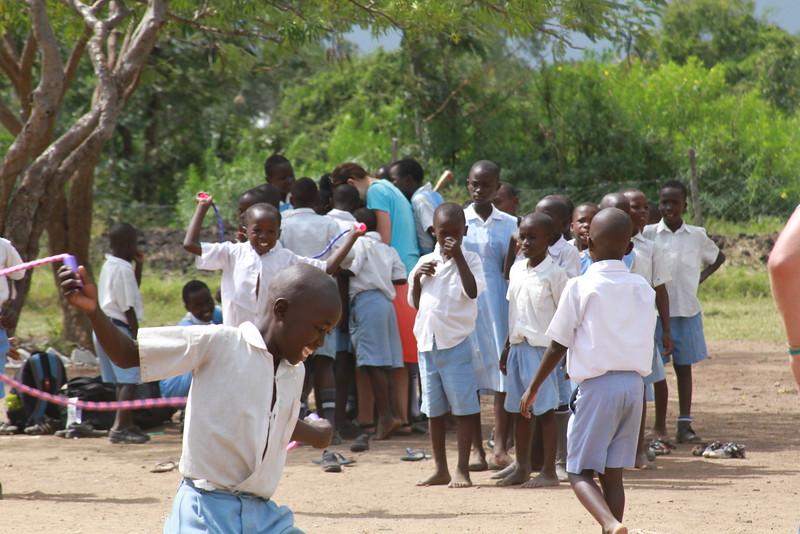 Kenya Part1 '15 1669.JPG