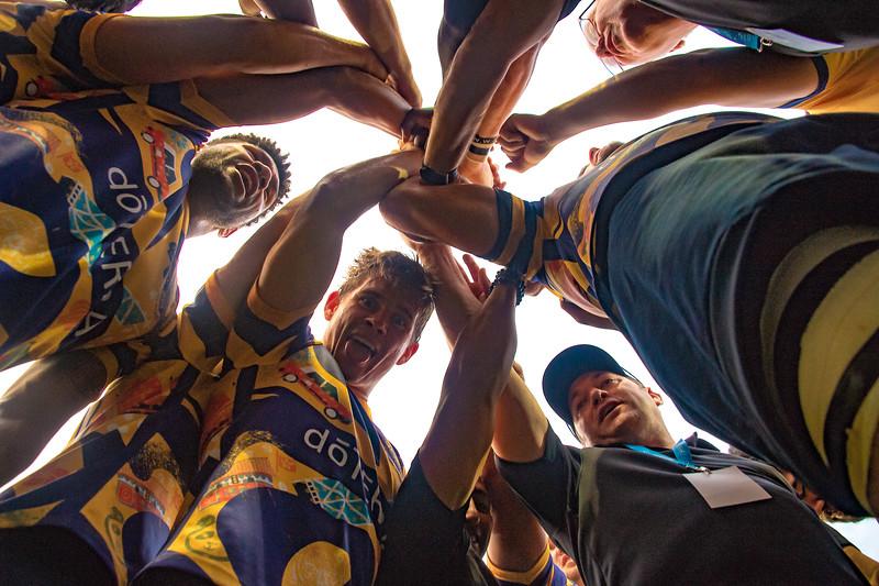 tigerrugby.com 04-04-19.4-1-36.jpg