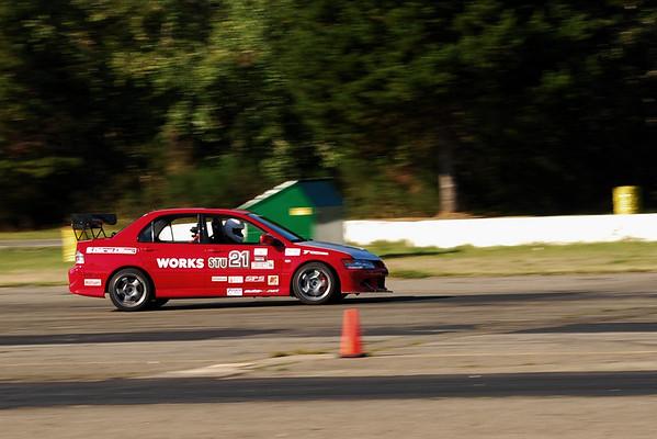 Autocross WW09282008