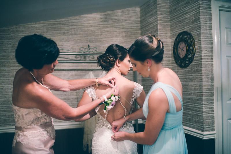 Philadelphia Wedding Photographer - Bernreuther-197.jpg