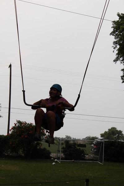 RA_Training_08_15_2012_0917.JPG