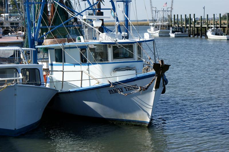 Campaign, Shrimp Boat 001-2.jpg