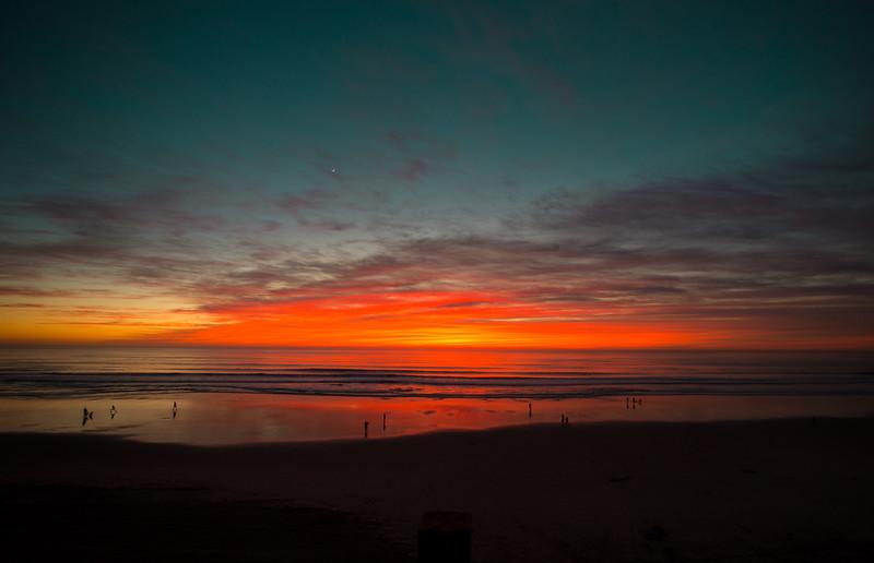 secret spot and sunset-7.jpg