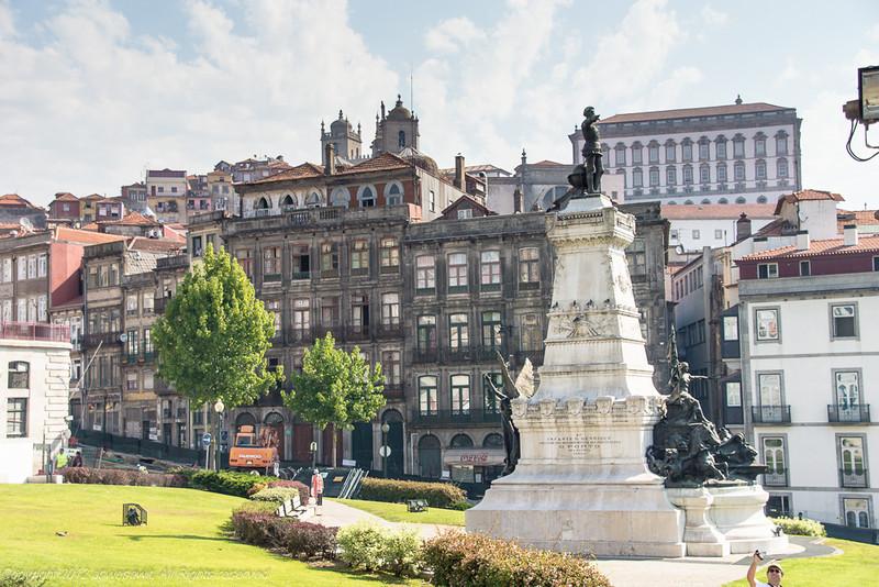 AsWeSawIt-Porto-6973.jpg