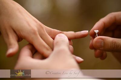 ...engagements