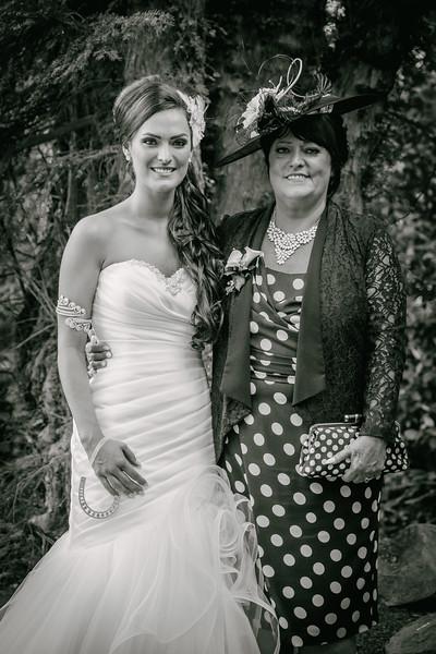 Blyth Wedding-252.jpg