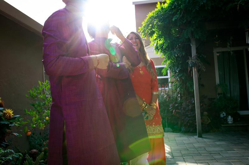 Neelam_and_Matt_Gurdwara_Wedding-1126.jpg