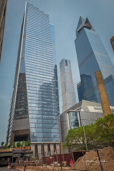 NYC100.jpg